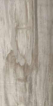Плитка (45x90) 938D8P GREY PHANTER