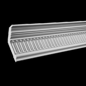 Карниз 1.50.104 (2000x77x114 мм)