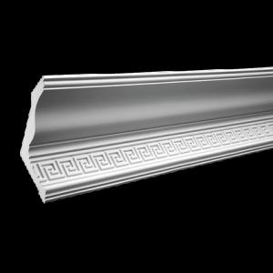 Карниз 1.50.118 (2000x132x130 мм)