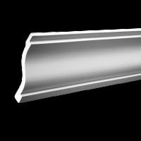 Карниз 1.50.131 (2000x135x60 мм)