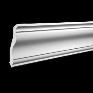 Карниз 1.50.133 (2000x115x120 мм)