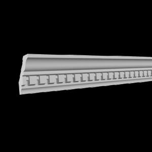 Карниз 1.50.196 (2000x55x70 мм)