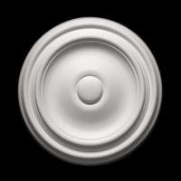 Розетка 1.56.013 (32x260 мм)