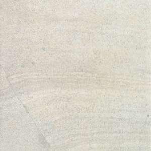 Плитка (60x60) 7322705 GHIACCIO LAPP RETT
