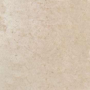 Плитка (60x60) JERUSALEM IVORY