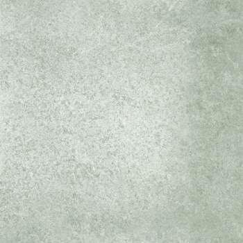 Плитка ректиф. (60x60) UNIKA ST.ANITA LAPPATO 7321145