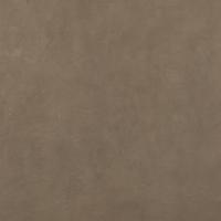 Плитка (45х45) DEVON TAUPE