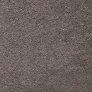Плитка (60х60) AW9X Brave Earth 60x60