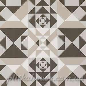 Декор (60x60) FRAME CARPET MOD RETT