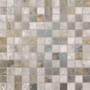 Мозаика (30х30) FSN03216 MINI MIX LIGHT