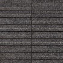 Мозаика (30x30) Marvel Stone Basaltina Volcano Mosaico Bacchetta