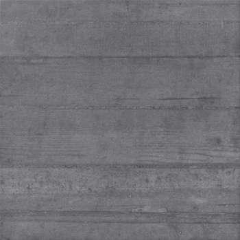 Плитка (60x60) ANTHRACITE