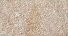 Плитка (13х25) J85938 BEIGE