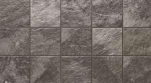 Плитка (31.5x56.5) TIMBAO DECOR ANTRACITA