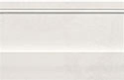 Бордюр (20x30,5) Marvel Moon Alzata