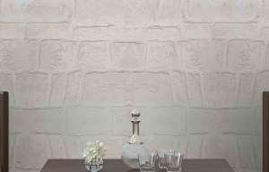 Декоративная штукатурка Spiver Modica Stone