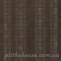 Мозаика (30.5x30.5) Mark Moka Decor Mosaic