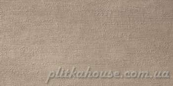 Плитка (30x60) Mark Clay Strutturato Rettificato