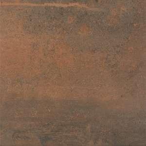 Плитка (59х59) SYNCRO OXIDO REC.LAPADO