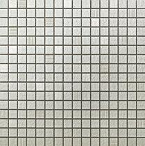 Мозаика (30.5x30.5) Room Pearl Mosaico Q
